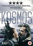 Kosmos [Edizione: Regno Unito] [Import anglais]
