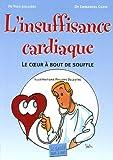 L'insuffisance cardiaque - Le coeur à bout de souffle