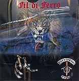 Songtexte von Fil di Ferro - Hurricanes