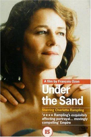 Under The Sand [UK Import] -