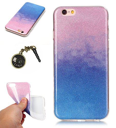 tpu-coque-iphone-6-plus-55-pouces-coque-souple-etui-gel-leger-ultra-slim-flexible-luxe-ultra-mince-s
