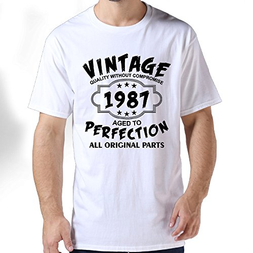 george-oy-vintage-1987-birthday-soft-mens-round-collar-short-sleeve-t-shirt-tees