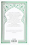 Image de Il Corano. Testo originale a fronte