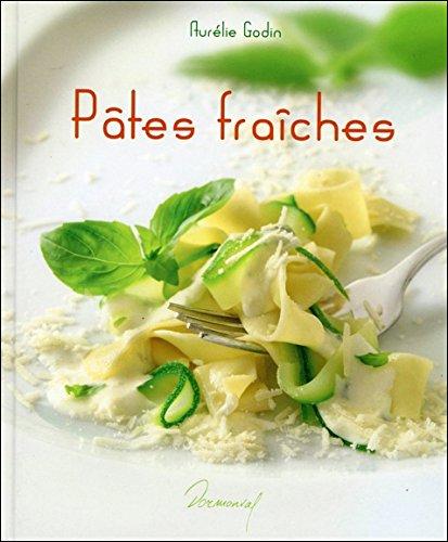 Pâtes fraîches par Godin Aurelie