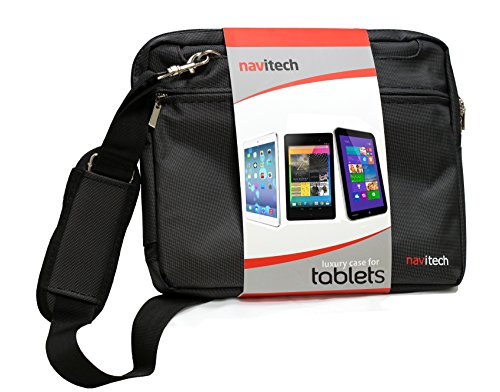 navitech-sacoche-de-transport-besace-antichocs-pour-ordinateur-portable-ou-tablettes-tactiles-compaq