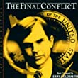 Final Conflict (Deluxe Edition)