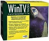 Hauppauge WinTV Nova-T USB-2 DVB-T Karte