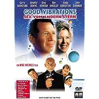 Good Vibrations - Sex vom anderen Stern