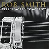 Better World Tomorrow