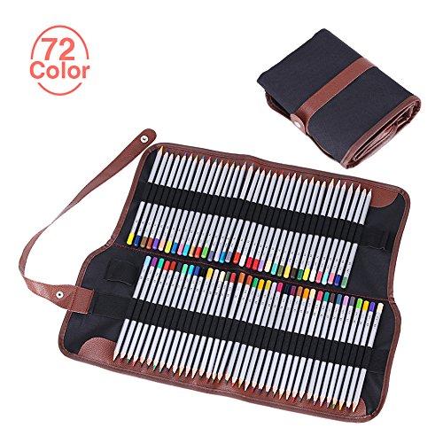 ghb-72-colori-matite-colorate-matite-colore-matite-disegno-matite-multicolore-per-pittura-disegno-co
