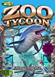 Zoo Tycoon : Marine Mania (Add on)