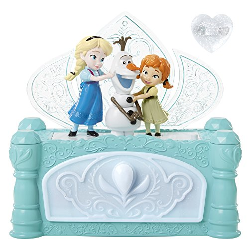 frozen-caja-de-joyas-con-elsa-anna-y-olaf-diseno-do-you-want-to-build-a-snowman-cefa-toys-88516-eu