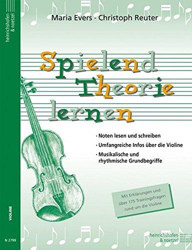 spielend-theorie-lernen-mit-erklarungen-und-uber-175-trainingsfragen-rund-um-die-violine