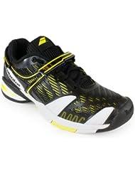 BABOLAT Babolat propulse 4 jr zapatillas bolas tenis chico
