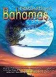Destinations - Bahamas [Import anglais]
