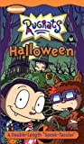 Best Family Halloween Movies - Rugrats: Halloween Rugrats [VHS] Review