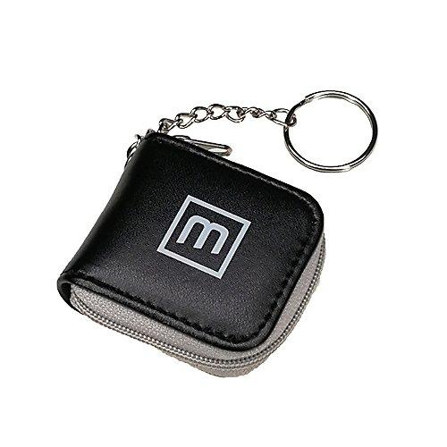 Linda multi mini memoria destello portátil pequeña