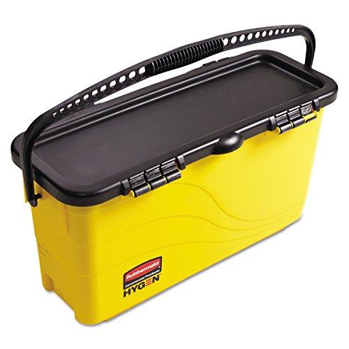 rubbermaid-commercial-products-1791802-hygen-top-down-beschickungskorb