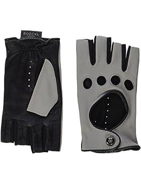 Roeckl Damen Handschuhe Cool Dri