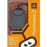 Playstation 2 EyeToy USB Camera -
