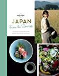 From the Source - Japan 1ed - Anglais