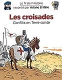 """Afficher """"Les Croisades"""""""