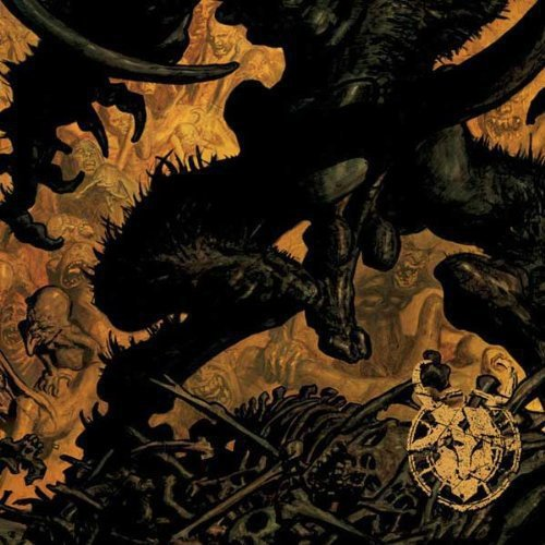 Horn of the Rhino: Grengus [Vinyl LP] (Vinyl)