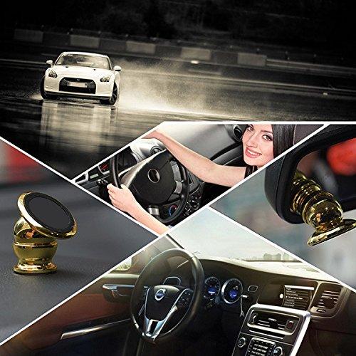 mini-support-pour-mobile-mobile-bracket-aimant-de-neodyme-rotation-de-360-pour-telephone-portable-ou