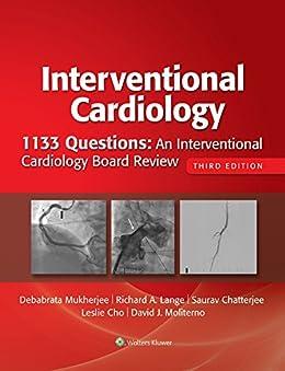 1133 Questions: An Interventional Cardiology Board Review por Debabrata Mukherjee epub