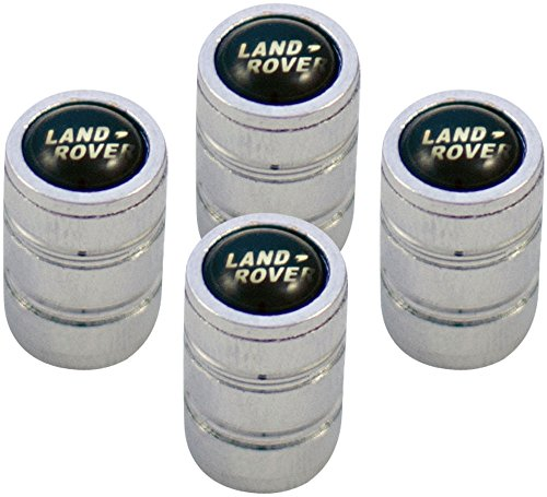 land-rover-twin-band-dust-valve-caps