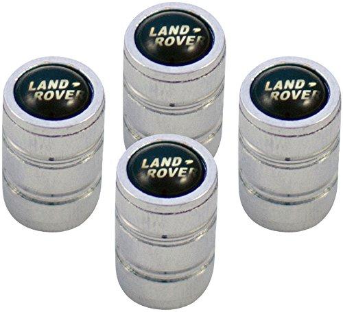 bouchons-de-fermeture-a-poussiere-anti-poussiere-land-rover