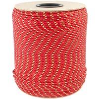 Polypropylene Rope Cord 8mm