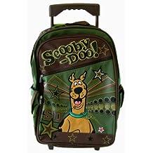 9d299104ea Scooby Doo-Zaino grande, Super Star