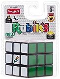 #3: Funskool Rubik's Cube