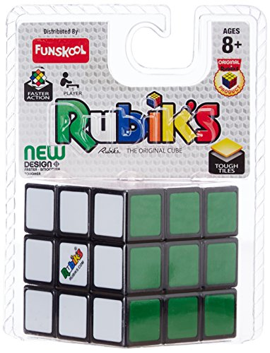 Funskool-Rubiks-Cube