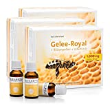 Gelee Royal Trinkfläschchen Gelee-Royal