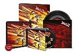 Songtexte von Judas Priest - Firepower