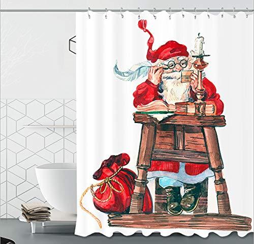 Babbo Natale 7 Cervelli.Lettera Da Babbo Natale Classifica Prodotti Migliori Recensioni