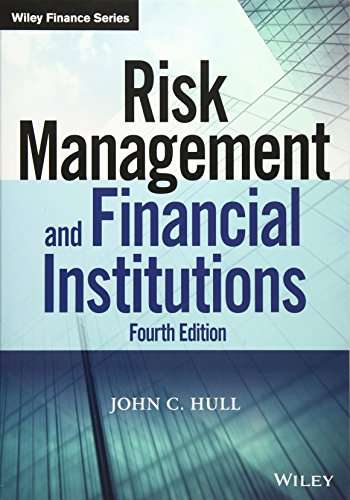 Free download risk management and financial institutions fourth risk management and financial institutions fourth edition wiley finance online read best book online risk management and financial institutions fandeluxe Gallery