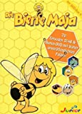 Die Biene Maja - Box Set 4 (4 DVDs)