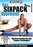 Das Sixpack Workout
