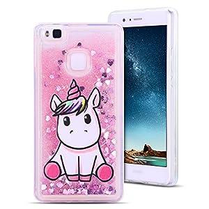122fc5f667a ▷【 Fundas de Unicornios para Móviles 】🦄 Personaliza tu Teléfono!
