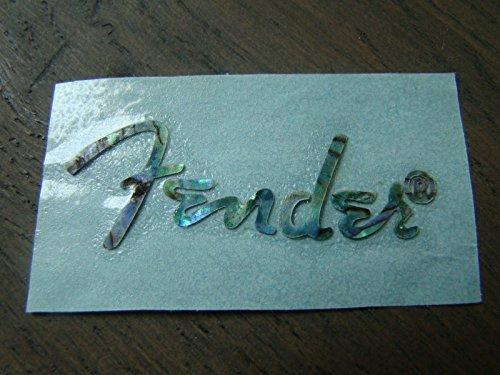 pour-guitare-fender-fin-ormeau-guitare-tete-sticker-new-abalone