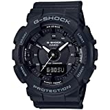 Casio Pedometers - Best Reviews Guide
