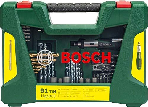 Bosch 2607017195 V-Line Box - 3