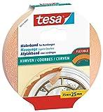 tesa Maler-Krepp, 56533-0000-100