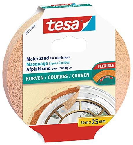 tesa-pittore-per-mascheratura-56533-0000-100