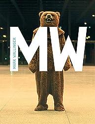 Mark Wallinger (Modern Artists) (Modern Artists Series)