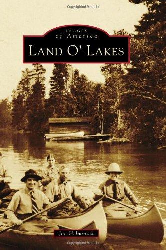 land-o-lakes-images-of-america-arcadia-publishing
