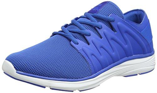 Lonsdale Peru, Chaussures de Running Compétition Homme